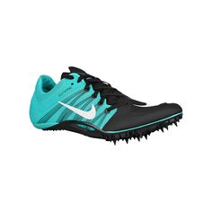 2a7bdd81cb2 11 Best Track Shoes images