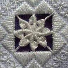 hardanger curtains ile ilgili görsel sonucu