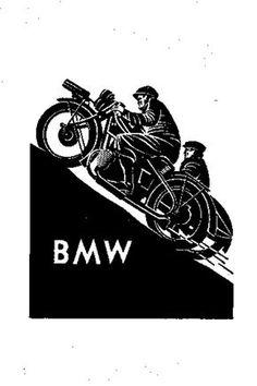 http://www.historischesarchiv.bmw.de/ BMW Blätter 1 (März 1930)