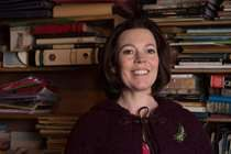 Will Sharpe's Channel 4 comedy starring Olivia Colman & Julian Barratt as a depressed children's illustrator is getting a second run despite an unspectacular performance in the ratings