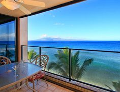 Mahana Resort on North Kaanapali Beach in West Maui is considered one of the finest Maui condo rental resorts on the entire island, and one of our most requested and most popular Maui properties. The Mahana awaits you, experience it for yourself! Toll Free 1-877-628-4482  CONTACT US