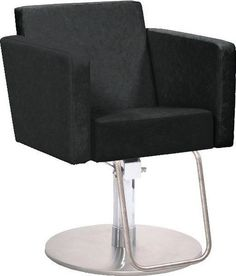 Salon Chairs And Dryers Chloe Beauty Styling Chair It Now Only 269 99 On Ebay Pinterest Dryer