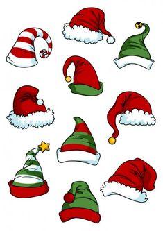 Christmas Rock, Christmas Gnome, Christmas Projects, Christmas Holidays, Christmas Decorations, Christmas Is Coming, Outdoor Christmas, Christmas Wreaths, Christmas Doodles