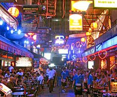 Sexuality and second language learning: Gay men, English and desire in Bangkok.