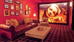 Hot New Hotels of 2011 - Condé Nast Traveler
