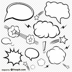 onomatopoeic words - Google 搜尋