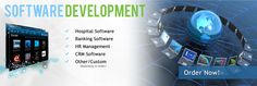 Companies frequently choice a development process that goes their personnel and resources. Several development process methods are in presence, and a developing body of software development standardizing organizations are currently implementing and rating different methods., This process may be used for the implementation of a single application or a far-reaching ERP system.  Source(S): http://sjainvENtureS.com/