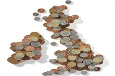 One in three councils cut funding to Healthwatch groups