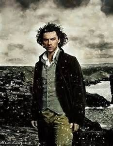 Promotional picture of Ross Poldark for the new series, 'Poldark' on PBS. Poldark 2015, Demelza Poldark, Poldark Series, Ross Poldark, Aidan Turner, Moving Pictures, Guy Pictures, Ross And Demelza, Winston Graham
