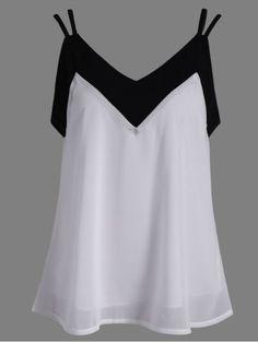 Moroccan Dress, Sammy Dress, Autumn Winter Fashion, Beautiful Outfits, Camisole Top, Fashion Dresses, Chiffon, Couture, Tank Tops