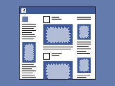 DIGITAL | Facebook new News Feed algorithm, measures how we spend our time on the site along with what we do