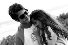 Cute Couples / <3