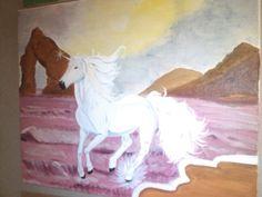 Unicornio 2