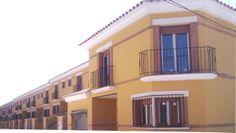 Ideas de #Casas de #Exterior, estilo #Tradicional diseñado por Alfonso Ruiz Mijares Arquitecto con #Fachada  #CajonDeIdeas