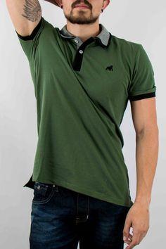Hombre – www.urbanwear.co Camiseta Polo GOCO -Tshirt  diego08gomez - Model b6405a83c192f