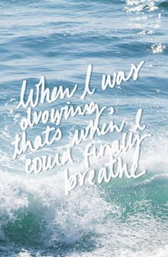 Clean by Taylor Swift Taylor Swift Clean, Long Live Taylor Swift, Taylor Alison Swift, Taylor Lyrics, Taylor Swift Quotes, Cool Lyrics, Music Lyrics, 1989 Tour, Song Words