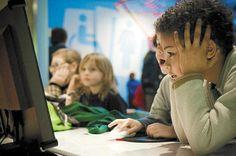 Diez cosas que has de saber para educar a tus hijos sin privarles de las nuevas tecnologías