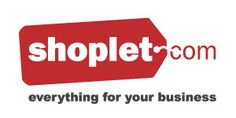 Shoptlet BIC Office Supplies Review! #shopletreviews