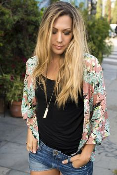 ♡ Colbie Caillat ♡ ♪ ♫♪ ♫ 2014