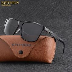 Men's Glasses Just Unisex Fashion Eyeglasses Case Women Men Kids Leather Eye Glasses Hard Shell Protector Reading Eyewear Case Sunglasses Box Case An Indispensable Sovereign Remedy For Home