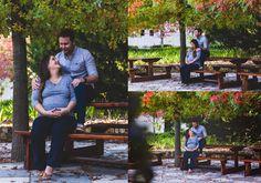 Jooste Baby Bump / YVONNE FOURIE #maternity ideas #baby bump ideas #maternity shoot