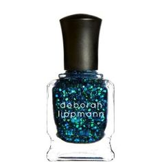 I love this polish. It turns out that I love this polish more than I anticipated. It arrived late because the wrong zip code was placed on the package; however, it arrived just in time for me to apply it for my trip. Love it!