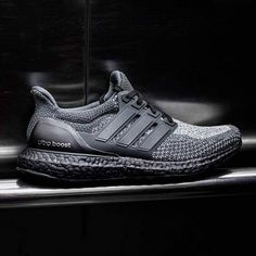 official photos 6be52 8624d  hypefeet   adidasrunning brings back the colored sole to the Ultra BOOST  silhouette.