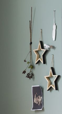 kerstsfeer Karwei by Studio StyleCookie
