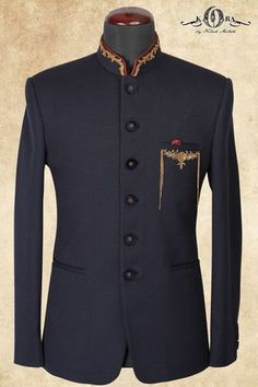 Indian Men Fashion, Mens Fashion Suits, Mens Suits, Wedding Dresses Men Indian, Wedding Dress Men, African Clothing For Men, Royal Clothing, Prince Suit, Mens Ethnic Wear