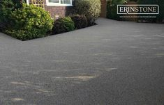 Resin Bound Stone Driveway, Patios, Paths and Outdoor Spaces. We supply to Swansea, Cardiff, Newport and all surrounding areas in South Wales. Stone Driveway, Swansea, South Wales, Newport, Outdoor Spaces, Resin, Sidewalk, Courtyards, Outdoor Living Spaces