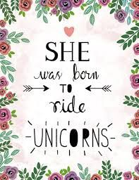 New new new, check hilarious unicorn quotes…. Real Unicorn, Unicorn And Glitter, Magical Unicorn, Unicorn Pics, Unicorn Images, Unicorn Pictures, Unicorn Birthday Parties, Unicorn Party, Unicorn Quotes