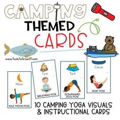 FREE Activity-a-Day Summer Calendar with over 100 Fine Motor and Gross Motor Activities for kids! Preschool Yoga, Preschool Learning, Gross Motor Activities, Free Activities, Kids Summer Schedule, Physical Education Games, Health Education, Physical Therapy, Toddler Yoga