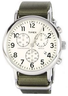 a0a3a79005d3 26 Best Timex Watches images