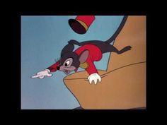 Dumbo 70th Anniversary Edition Trailer