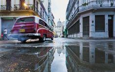 Guía 'El Viajero' de La Habana | El Viajero en EL PAÍS