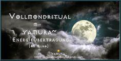 http://yamuraenergiemyriel.jimdo.com/start/rituale/mondrituale