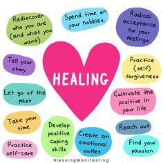 Repost with ・・・ Self- care and healing are SO important blessing manifesting aylashays alternative health healing energyhealing energyclearing healthyliving mindfullness mindbodysoul emotions stres selflove selfcare selfworth Wellness Massage, Relation D Aide, Motivacional Quotes, Daily Quotes, Soul Quotes, Life Quotes, Fit Girl, Self Care Activities, Therapy Activities
