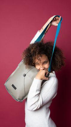 www.monadabag.com The Originals, Bags, Collection, Design, Fashion, Handbags, Moda, Fashion Styles