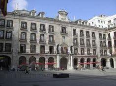 Santander........Cantabria -
