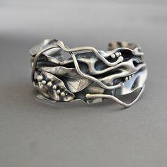 custom cuff | Flickr - Photo Sharing!