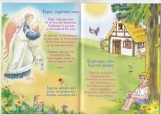 Montessori, Prayers, Princess Zelda, Baseball Cards, Books, Kids, Fictional Characters, Art, Diana