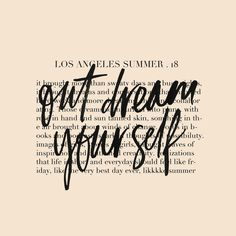 Inspirational Quotes About Strength, Motivational Quotes, Goal Quotes, Me Quotes, Love Quotes For Him, Quotes To Live By, Girl Boss Quotes, Phone Wallpaper Quotes, Hand Lettering Quotes