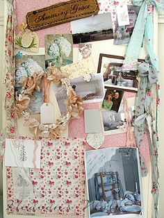 1000 images about shabby chic workspace moodboards on pinterest inspiration boards shabby. Black Bedroom Furniture Sets. Home Design Ideas