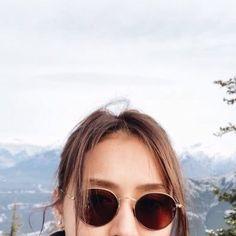 ///kathryn bernardo Twitter Header Photos, Daniel Padilla, Kathryn Bernardo, Beautiful Inside And Out, Sunglasses Women, Blue Hearts, Poses, Idol, Kit