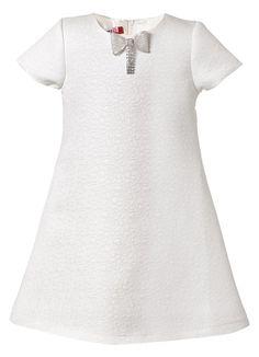 Παιδικά φορέματα | MiniRaxevsky Short Sleeve Dresses, Dresses With Sleeves, Winter Dresses, Candies, Mens Tops, T Shirt, Mini, Fashion, Gowns With Sleeves