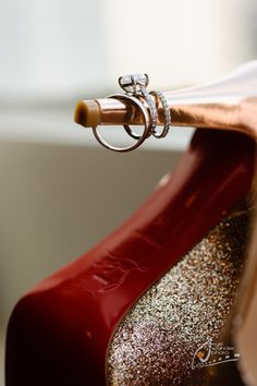 Wedding Rings   Engagement Rings   Baton Rouge Wedding Photography