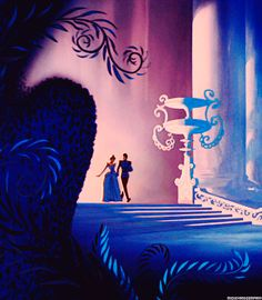The perfect Animated GIF for your conversation. Discover and Share the best GIFs on Tenor. Cinderella Carriage, Cinderella Disney, Walt Disney Animation, Disney Pixar, Disney And More, Disney Love, Cinderella Aesthetic, Disney Magie, Disney Presents