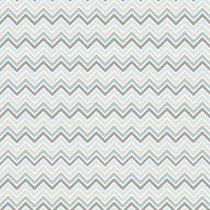 multicolour_Chevron_tight_zigzag_12_and_a_half_inch_SQ_350dpi_melstampz by melstampz, via Flickr