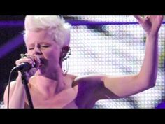 Stars 4 Ever - Robyn Kinds Of Music, Music Videos, Musicals, Dj, Novels, Songs, Feelings, Concert, Youtube