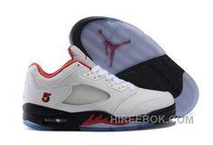 0fa2a32768ce6d Official Images Air Jordan 5 Olympic SneakerWhorez Men For Sale